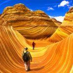 10 самых красочных мест мира - Секреты вдохновения