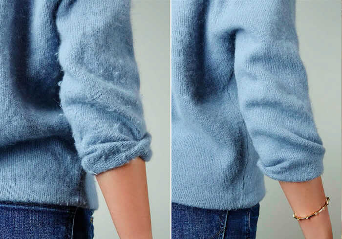 Советы стилистов: одежда, которую стоит выкинуть из женского гардероба