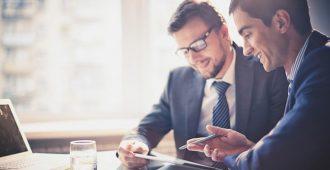 Эффективное общение: основные правила