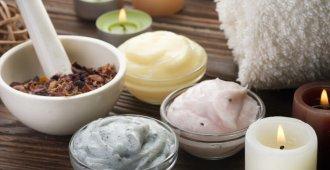 Как приготовить омолаживающие кремы в домашних условиях: популярные рецепты