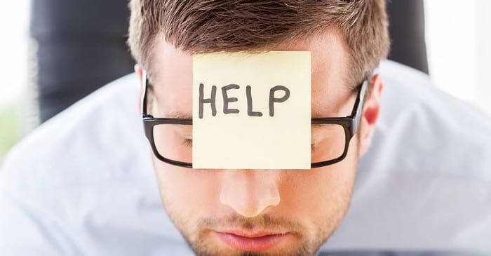 Диагностика синдрома хронической усталости