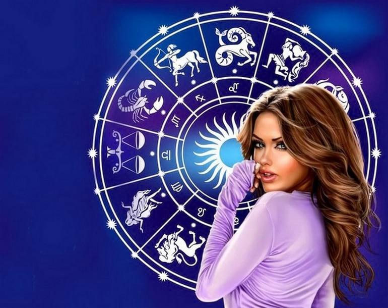 Самый сильный знак зодиака по мнению астрологов