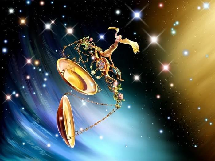 Самый сильный знак зодиака, по мнению астрологов