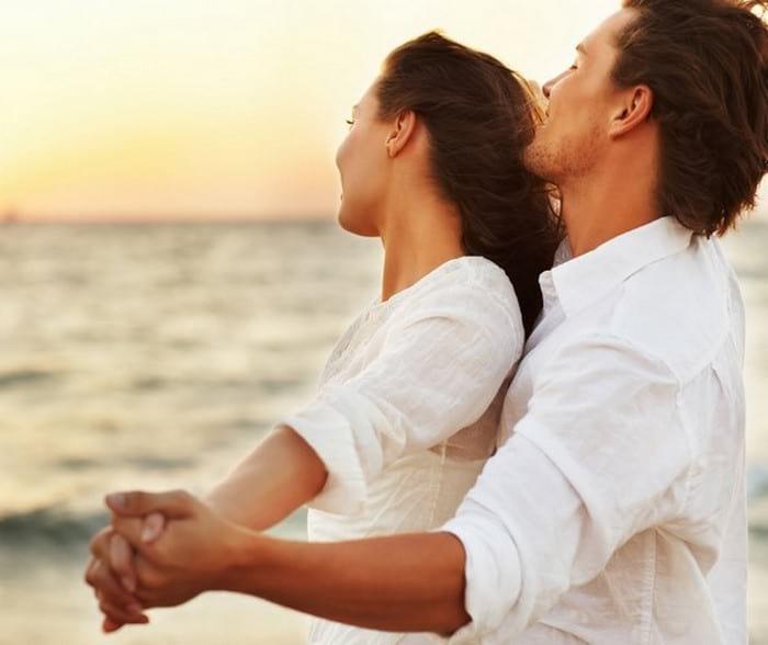 Мудрые цитаты со смыслом о любви: мысли известных людей