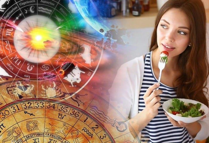 Гороскоп Василисы Володиной на 2021 год для знаков зодиака