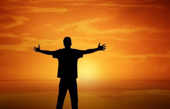 Фразы великих людей, которые заставляют задуматься о жизни