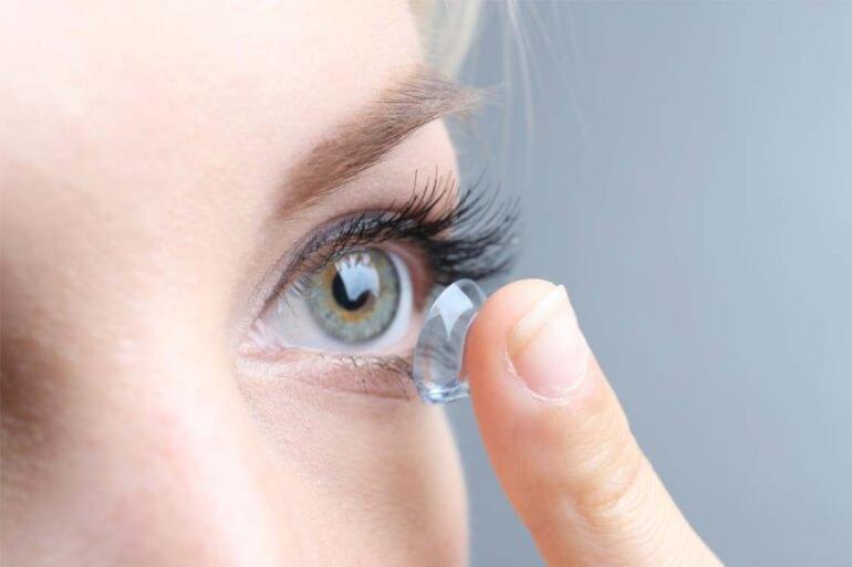 Как выбрать капли для улучшение остроты зрения и как правильно их закапывать