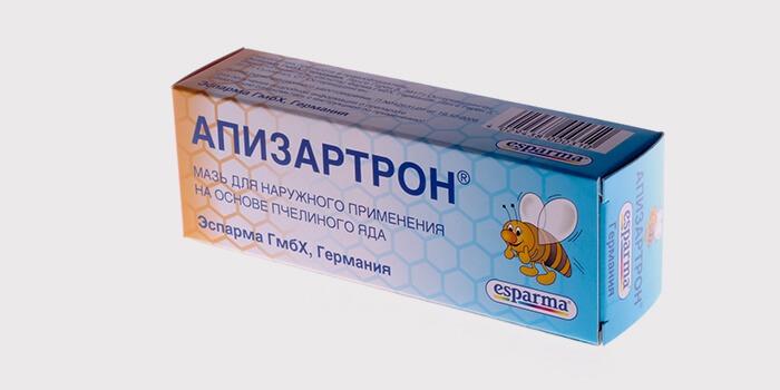 Изображение - Обезболивающее средство суставов 8883321-3kakuyu-maz-luchshe-ispolzovat-ot-ushibov-sportsmenam-apizartron