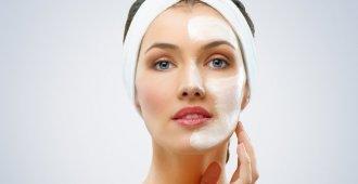 Как сделать аспириновую маску для лица и волос