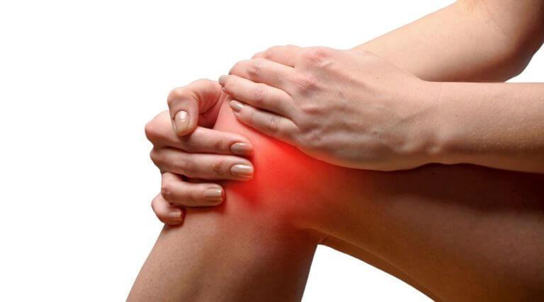 Обезболивающее лекарство от суставов