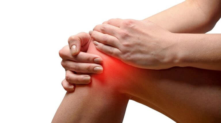 Витамины при болях в суставах и связках солгар для суставов