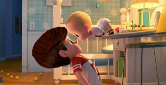 bossbaby gallery gallery image