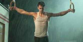 10 фильмов, после которых хочется радоваться жизни - Секреты вдохновения