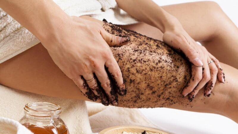 Как избавиться от целлюлита: проверенные салонные процедуры и домашние методы