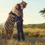 Топ 10 животных, которые быстро спасли людям жизнь