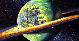 top samyh strannyh planet v besk