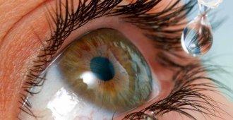 Капли для улучшение зрения: как выбрать и правильно применять