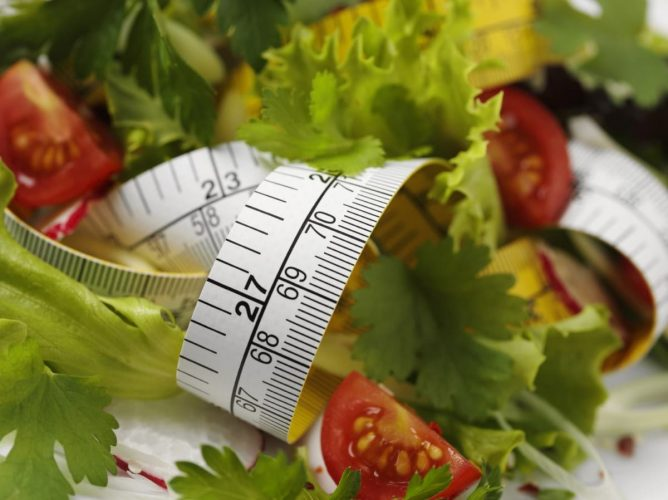 Японская диета для похудения: меню на 14 дней, советы и противопоказания