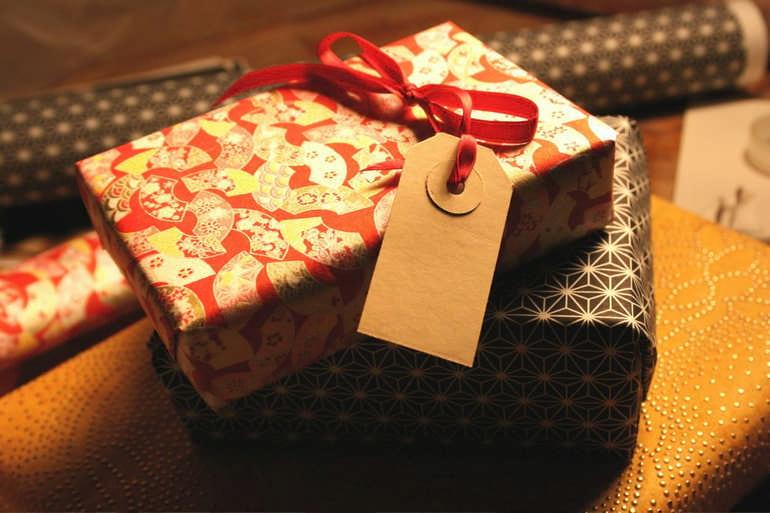 подарки по знаку зодиака