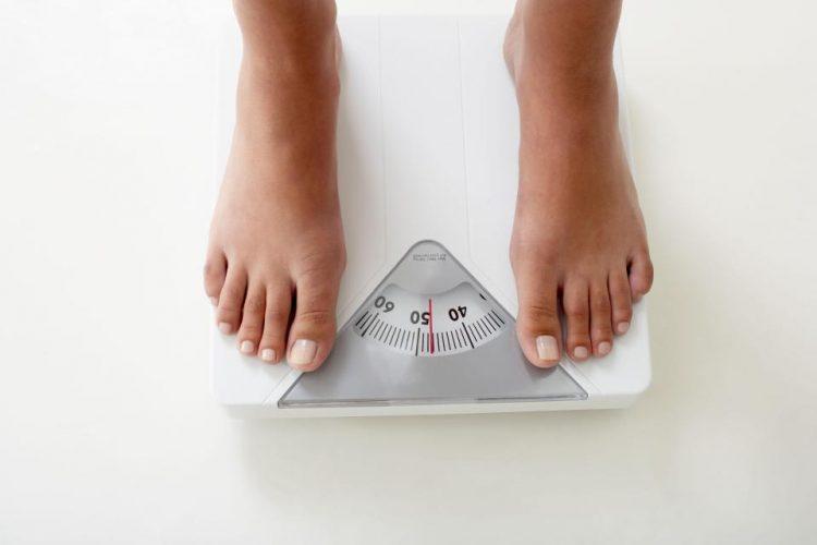 Уголь эффективное средство при похудении