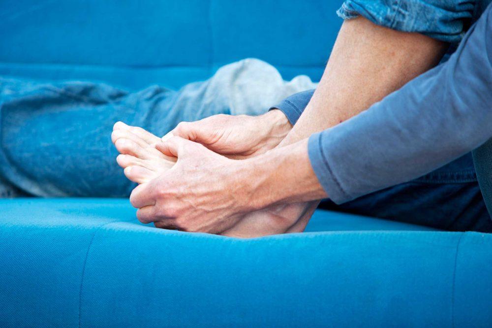 wsi imageoptim  Healthy Feet Tips If You Have Diabetes  e