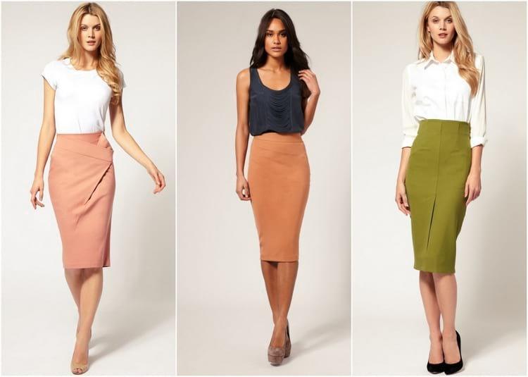 wsi-imageoptim-13-jpg-1 Как сшить модную юбку из фатина, джинсы и шифона своими руками?