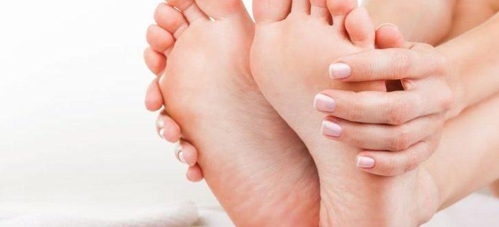Чем полезна мочевина в креме для ног, крем для диабетиков и при варикозе