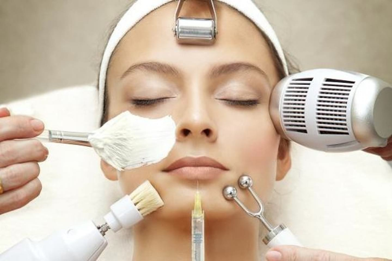 Аппаратные методы в косметологии: основные преимущества и недостатки