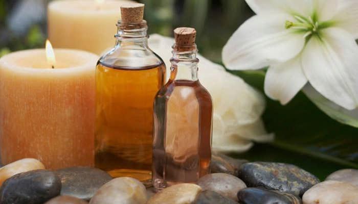 Как выбрать масло для массажа в аптеке?