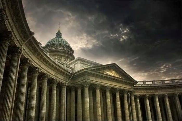 wsi imageoptim misticheskie mesta Sankt Peterburga