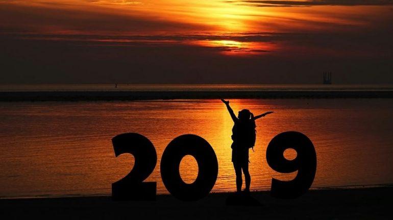 гороскоп совместимости на 2019 год