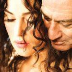 Очень красивый клип с Моникой Белуччи и Робертом де Ниро — «Поздняя любовь». Эмоции зашкаливают! - Секреты вдохновения