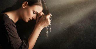 Молитвы Джозефа Мэрфи