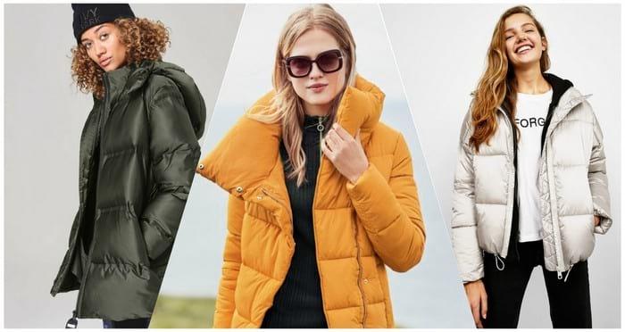 что лучше куртка или пальто на осень