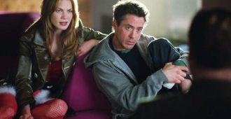 12 лучших комедий, после просмотра которых ощущается легкость