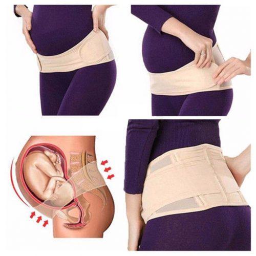 Бандаж для беременных 4 46