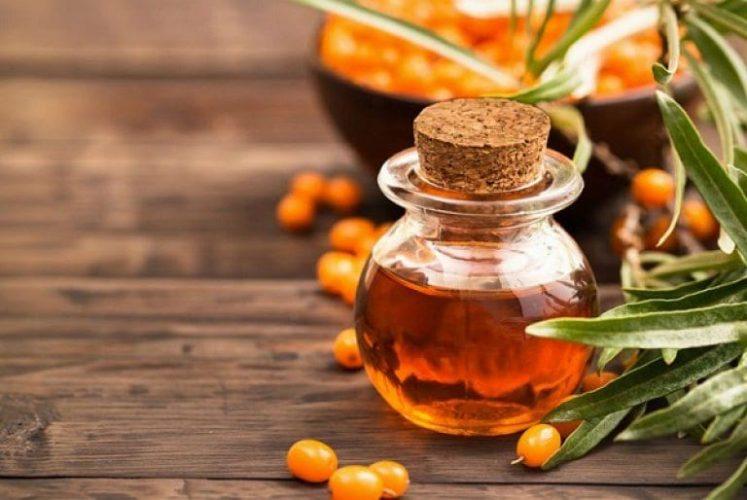 Облепиховое масло применяется в разных отраслях медицины