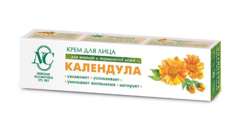 Бюджетные аптечные препараты для качественного ухода за лицом