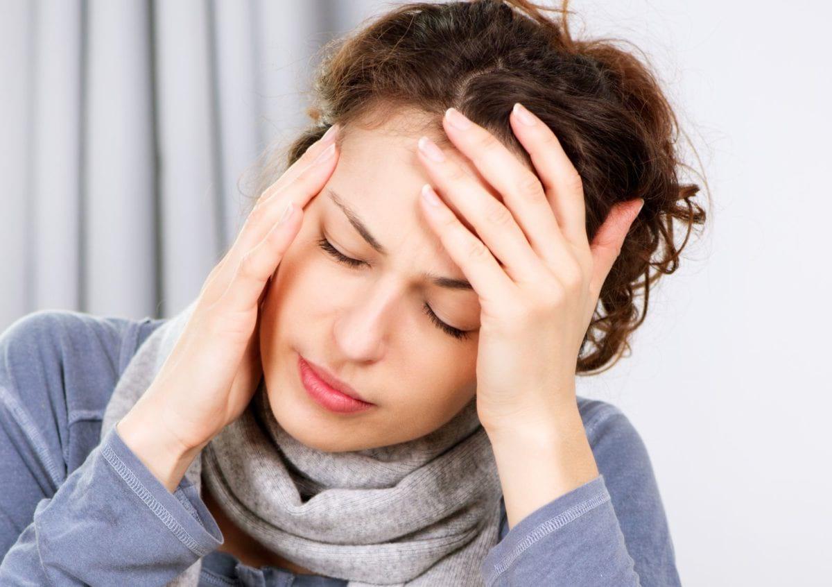 Таблетки от похмелья: как выбрать самые эффективные