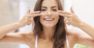 Обзор отбеливающих кремов для лица