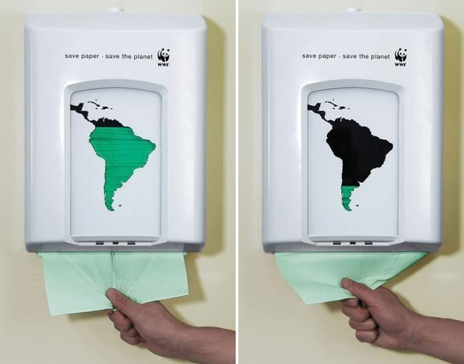 wsi imageoptim  public interest public awareness ads   baa