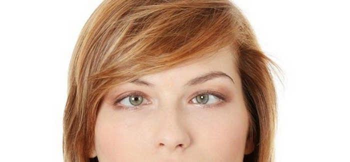 Синдром ленивого глаза - особенности развития болезни