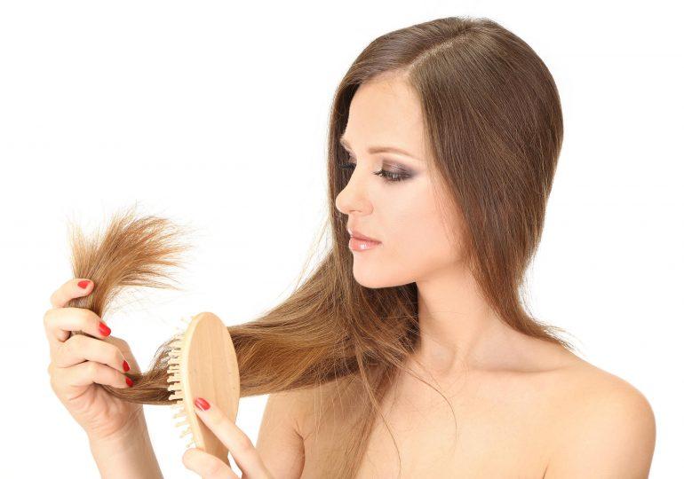 Как сделать чтобы волосы выпали фото 528