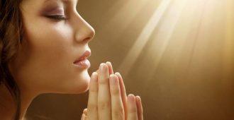 Молитвы Джозефа Мэрфи: особенности и правильное использование