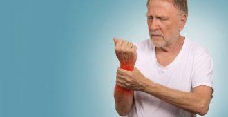 Симптомы подагры: современные методы и способы лечения