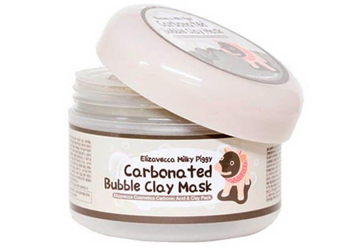 Кислородные маски для лица: особенности, рецепты, популярные производители, рекомендации и отзывы