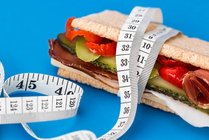 принципы интуитивного питания