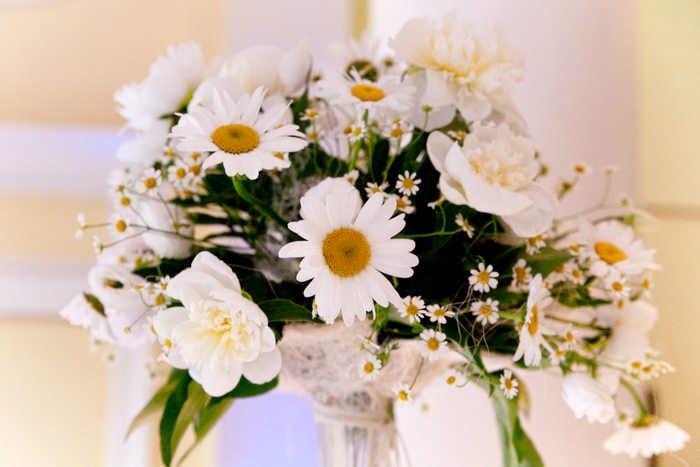 Названия свадеб по годам, начиная с 0 заканчивая 100-летней