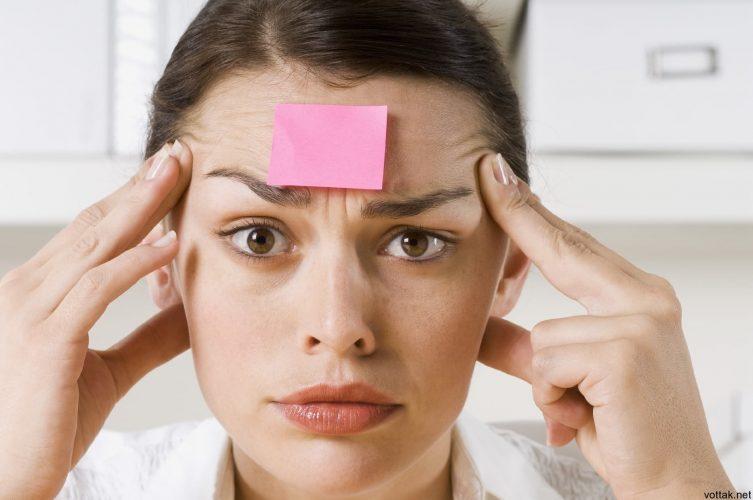 Как быстро запоминать информацию: полезные советы