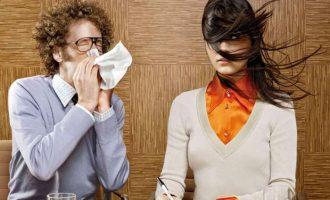 Как этикет влияет на имидж и успех человека